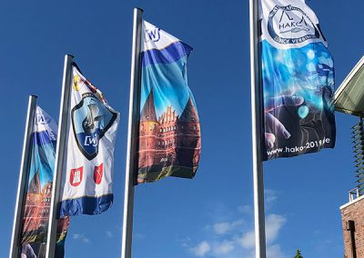 Hanseraumkonferenz