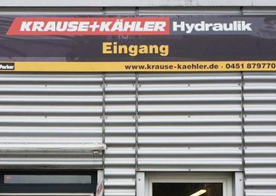 Krause+Kähler